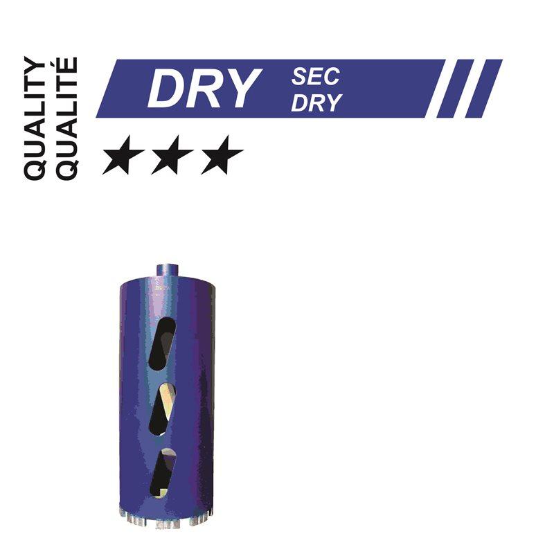 CB-Dry