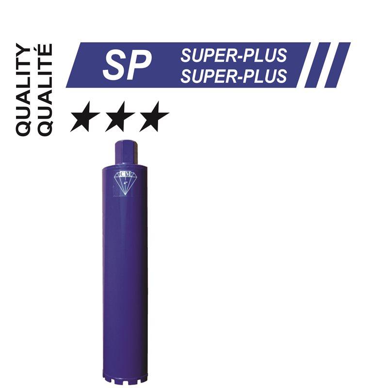 CB-SP