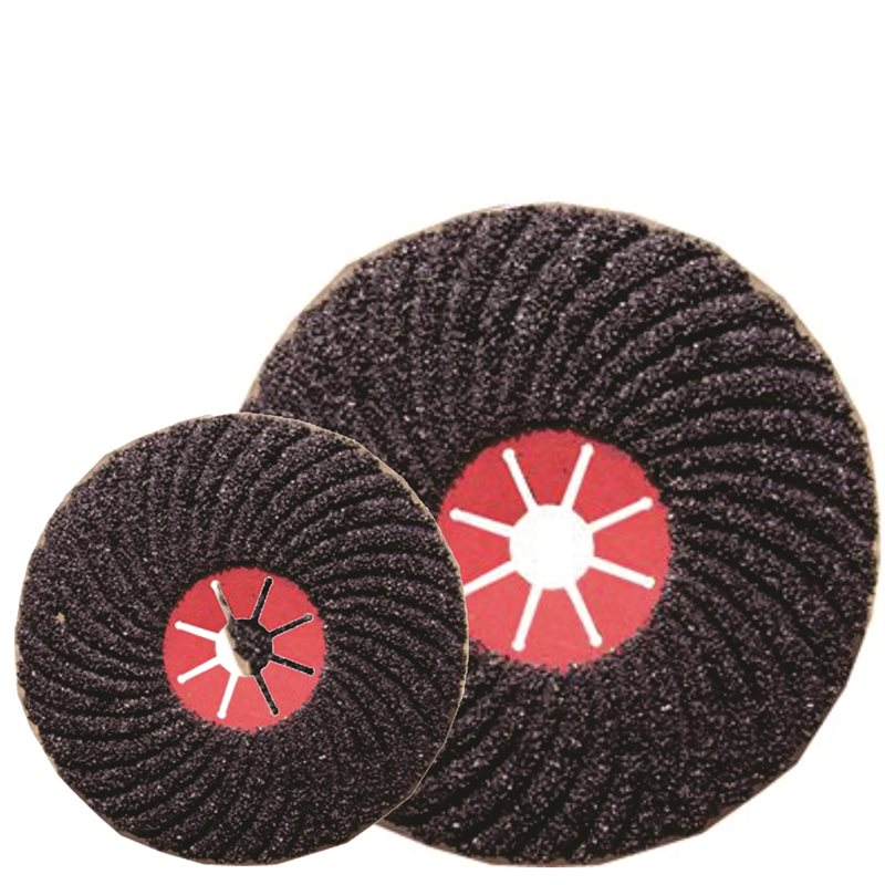 Flex Discs