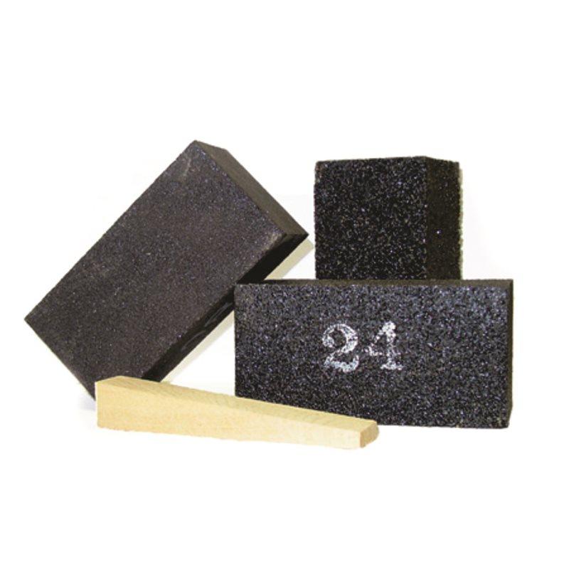 Floor Stone