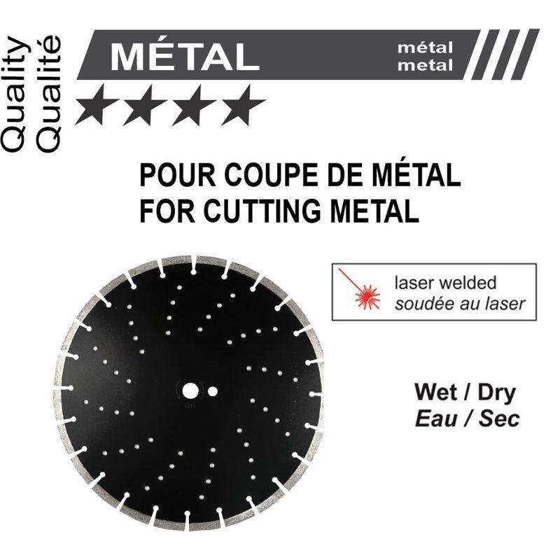 METAL14-20/1