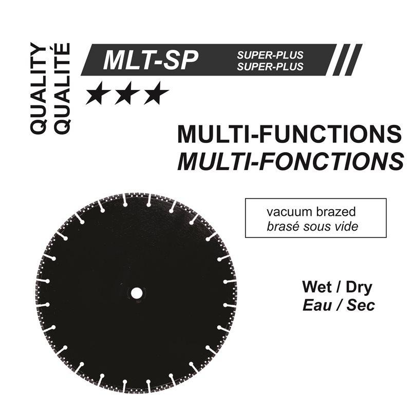 MLT-SP