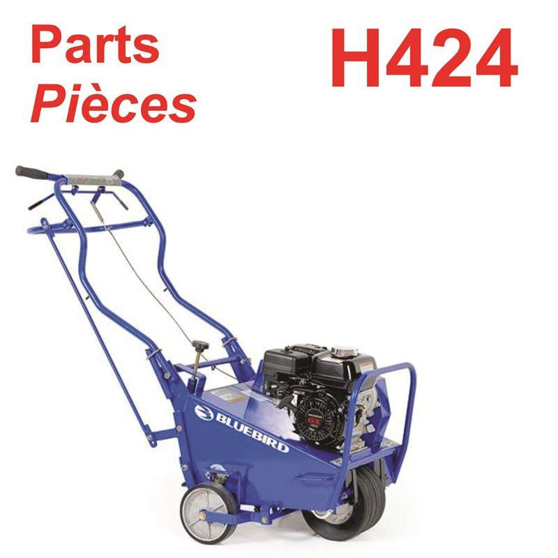 BB-H424