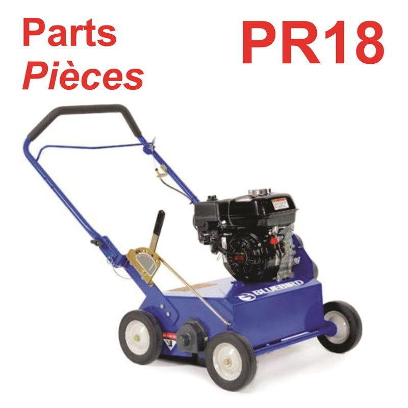 BB-PR18