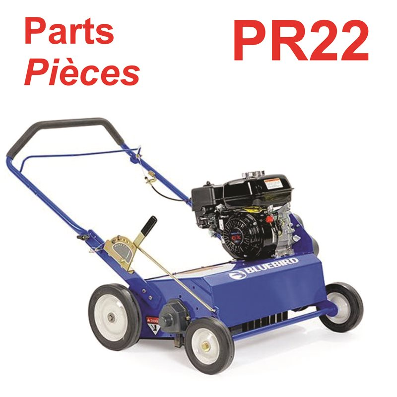 BB-PR22