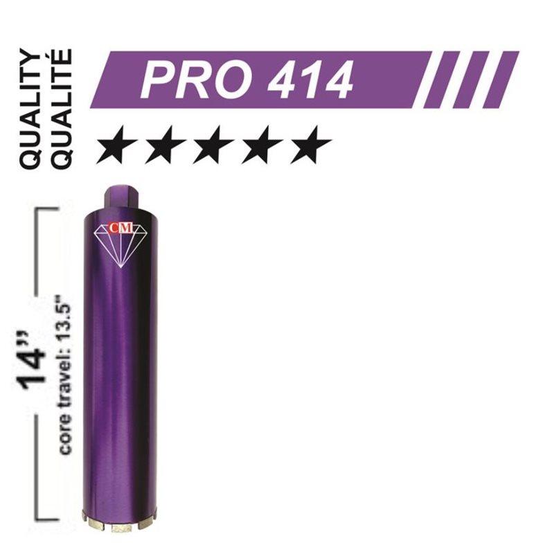 CB-Pro414