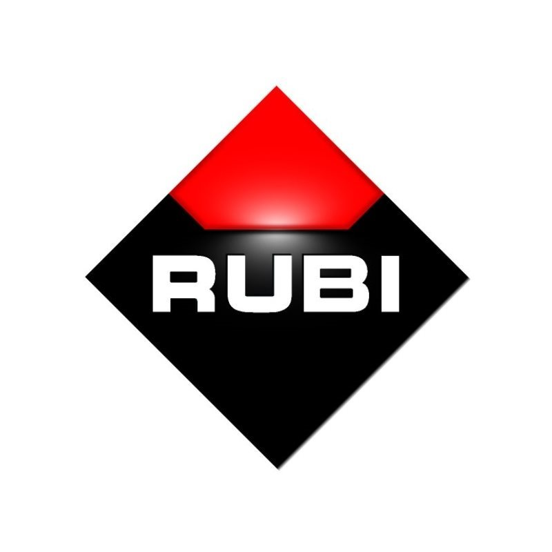 RUBY Parts