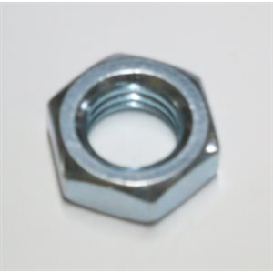 DIGGING BAR LOCK NUT - T4 Trencher
