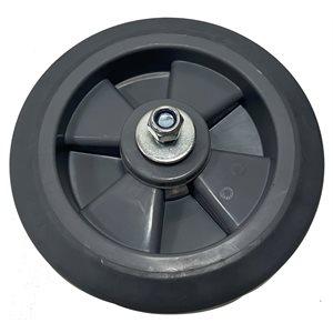 Back Wheel kit
