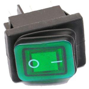 Power Switch kit