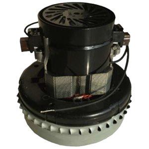 Ameteck Motor 120V / 1700W