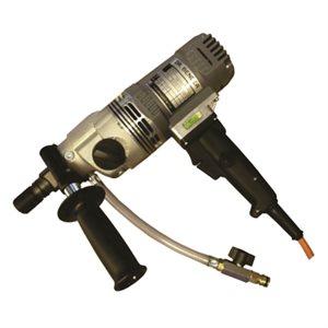 110V, 2200W, RPM520 / 1400,