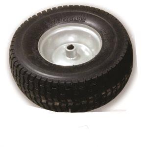 Flat Free Tire for ProBarrow (sold per tire)