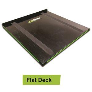 Flat Deck for ProBarrow