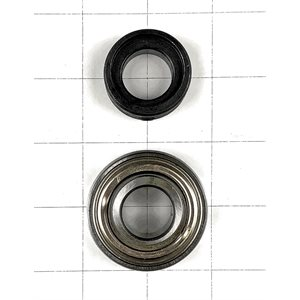 Bearing 3 / 4 w / Locking collar