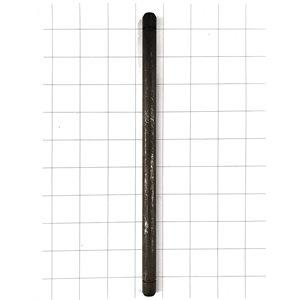 Shaft w / e-rings (4 shafts)