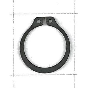 SNAP RING .75 (SC-550)