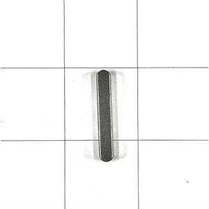 Flat key (A5X32)
