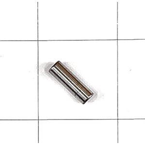 Round pin (5X16)