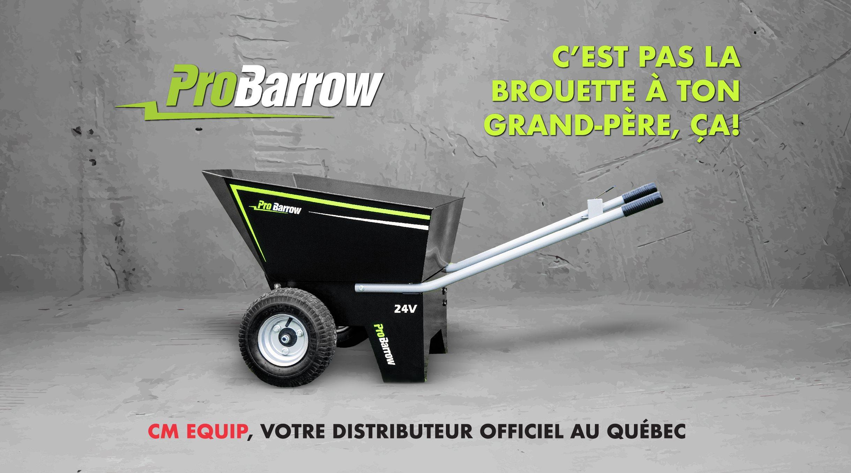 CM_Equip_ProBarrow_FINAL_fr