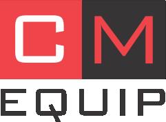 CM-Equip